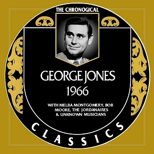 George Jones - Discography 2000-2021 (NEW) - Page 8 Georg304