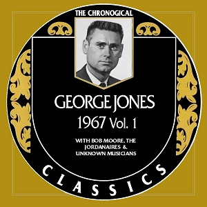 George Jones - Discography 2000-2021 (NEW) - Page 8 Georg305