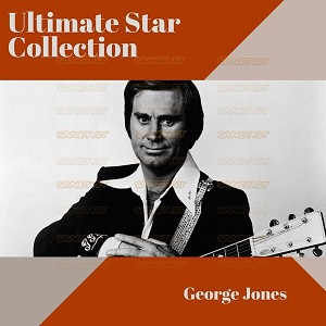 George Jones - Discography 2000-2021 (NEW) - Page 9 Georg314