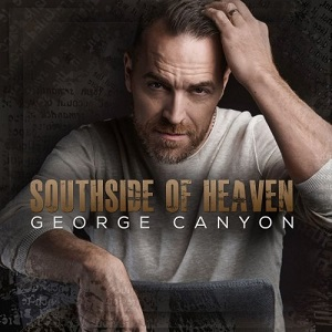 George Canyon - Discography (09 Albums = 10CD's) George15
