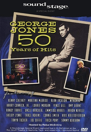 V I D E O S - Country Music - Page 3 George66