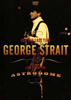 V I D E O S - Country Music - Page 10 George70