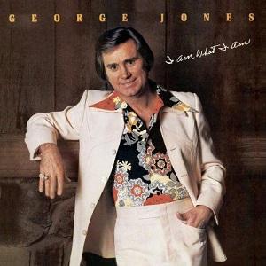 George Jones - Discography 2000-2021 (NEW) George77