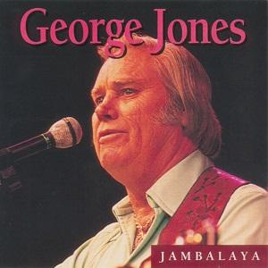 George Jones - Discography 2000-2021 (NEW) George78