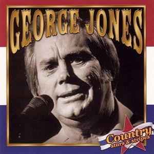 George Jones - Discography 2000-2021 (NEW) George85