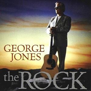 George Jones - Discography 2000-2021 (NEW) George87