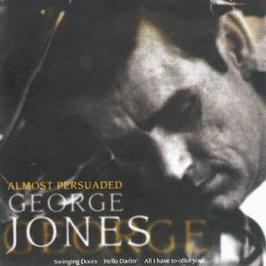 George Jones - Discography 2000-2021 (NEW) George88