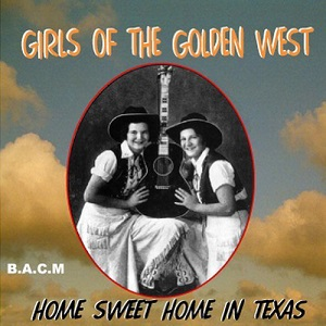 Girls Of The Golden West - Discography Girls_19