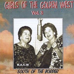 Girls Of The Golden West - Discography Girls_24
