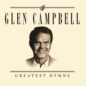 Glen Campbell - Discography (137 Albums = 187CD's) - Page 6 Glen_c11