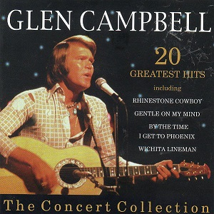 Glen Campbell - Discography (137 Albums = 187CD's) - Page 6 Glen_c14