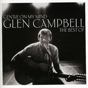 Glen Campbell - Discography (137 Albums = 187CD's) - Page 6 Glen_c16