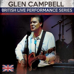 Glen Campbell - Discography (137 Albums = 187CD's) - Page 6 Glen_c17