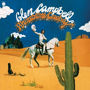Glen Campbell - Discography (137 Albums = 187CD's) - Page 6 Glen_c18