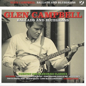 Glen Campbell - Discography (137 Albums = 187CD's) - Page 6 Glen_c19