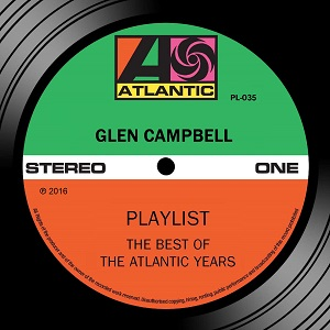 Glen Campbell - Discography (137 Albums = 187CD's) - Page 6 Glen_c20