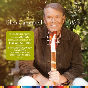 Glen Campbell - Discography (137 Albums = 187CD's) - Page 6 Glen_c21