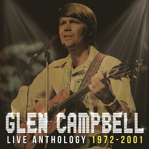 Glen Campbell - Discography (137 Albums = 187CD's) - Page 7 Glen_c22