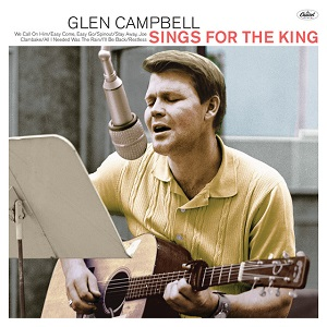 Glen Campbell - Discography (137 Albums = 187CD's) - Page 7 Glen_c23