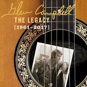 Glen Campbell - Discography (137 Albums = 187CD's) - Page 7 Glen_c26