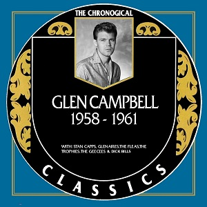 Glen Campbell - Discography (137 Albums = 187CD's) - Page 7 Glen_c27