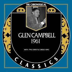 Glen Campbell - Discography (137 Albums = 187CD's) - Page 7 Glen_c28