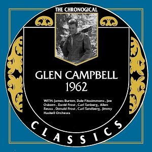 Glen Campbell - Discography (137 Albums = 187CD's) - Page 7 Glen_c29