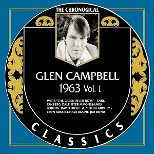 Glen Campbell - Discography (137 Albums = 187CD's) - Page 7 Glen_c30