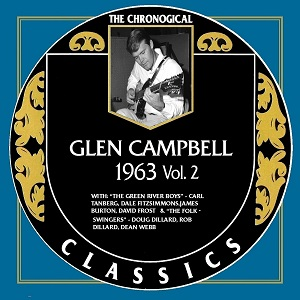 Glen Campbell - Discography (137 Albums = 187CD's) - Page 7 Glen_c31