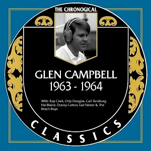 Glen Campbell - Discography (137 Albums = 187CD's) - Page 7 Glen_c32
