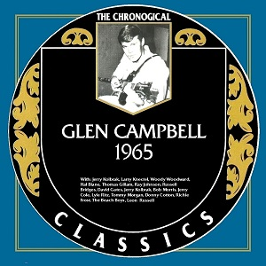 Glen Campbell - Discography (137 Albums = 187CD's) - Page 7 Glen_c33