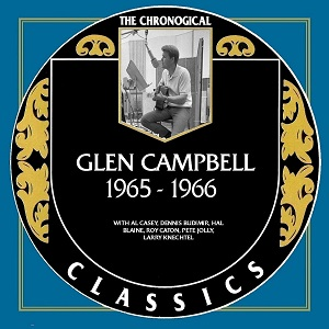 Glen Campbell - Discography (137 Albums = 187CD's) - Page 7 Glen_c34