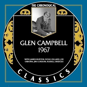 Glen Campbell - Discography (137 Albums = 187CD's) - Page 7 Glen_c35