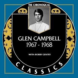 Glen Campbell - Discography (137 Albums = 187CD's) - Page 7 Glen_c36