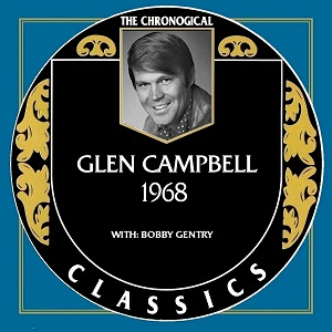 Glen Campbell - Discography (137 Albums = 187CD's) - Page 7 Glen_c37