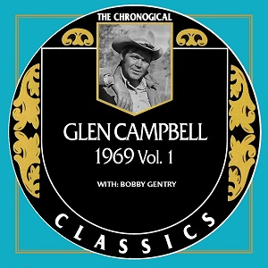 Glen Campbell - Discography (137 Albums = 187CD's) - Page 7 Glen_c38