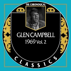 Glen Campbell - Discography (137 Albums = 187CD's) - Page 7 Glen_c39