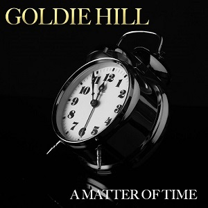 Goldie Hill - Discography Goldie35