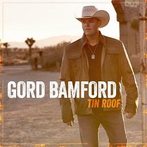 Gord Bamford - Discography (10 Albums = 11 CD's) Gord_b10