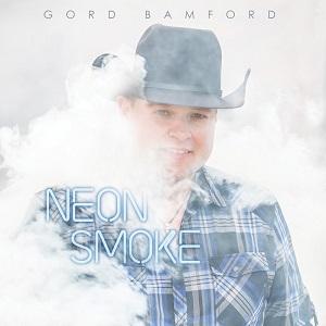 Gord Bamford - Discography (10 Albums = 11 CD's) Gord_b11