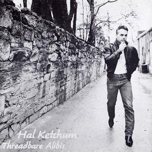 Hal Ketchum - Discography (NEW) Hal_ke13