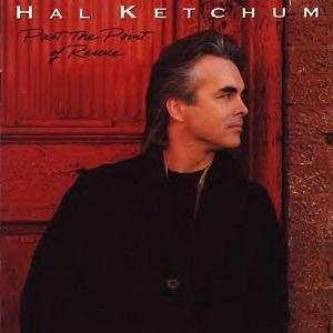Hal Ketchum - Discography (NEW) Hal_ke14