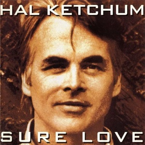 Hal Ketchum - Discography (NEW) Hal_ke15