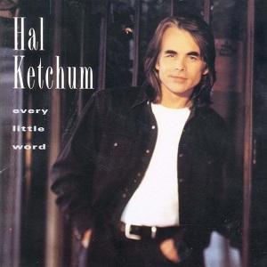 Hal Ketchum - Discography (NEW) Hal_ke16