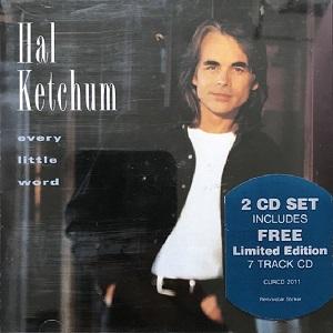 Hal Ketchum - Discography (NEW) Hal_ke17