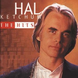 Hal Ketchum - Discography (NEW) Hal_ke18
