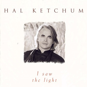 Hal Ketchum - Discography (NEW) Hal_ke19