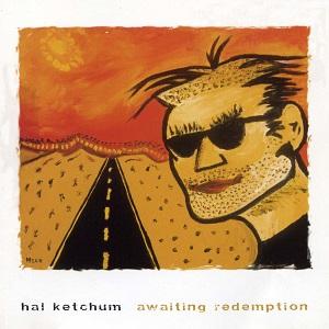 Hal Ketchum - Discography (NEW) Hal_ke20