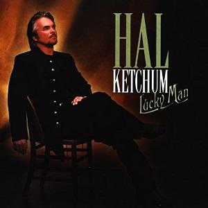 Hal Ketchum - Discography (NEW) Hal_ke21