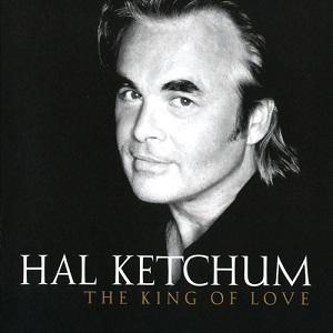 Hal Ketchum - Discography (NEW) Hal_ke22